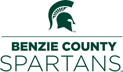 MSU Alumni Club of Benzie County